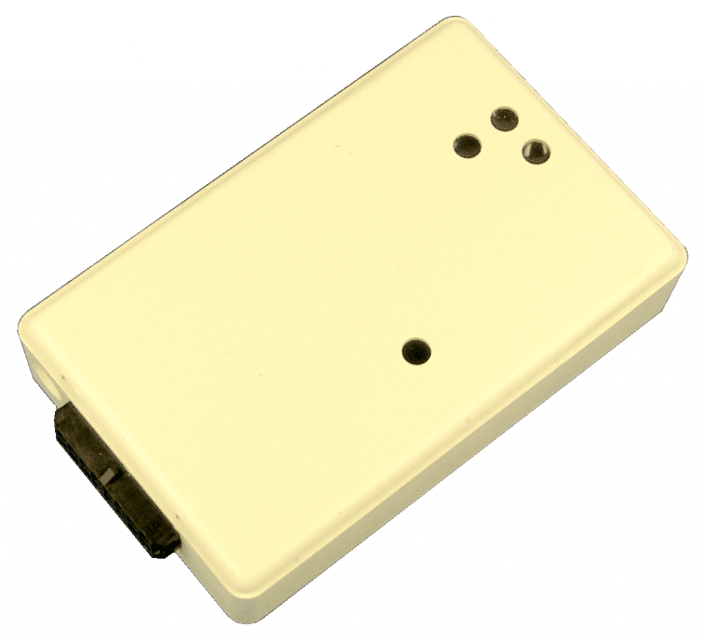 TR105-izo
